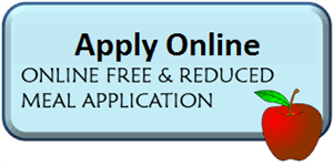 Online Lunch Application